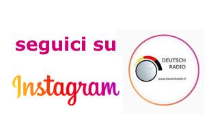 09 Instagram